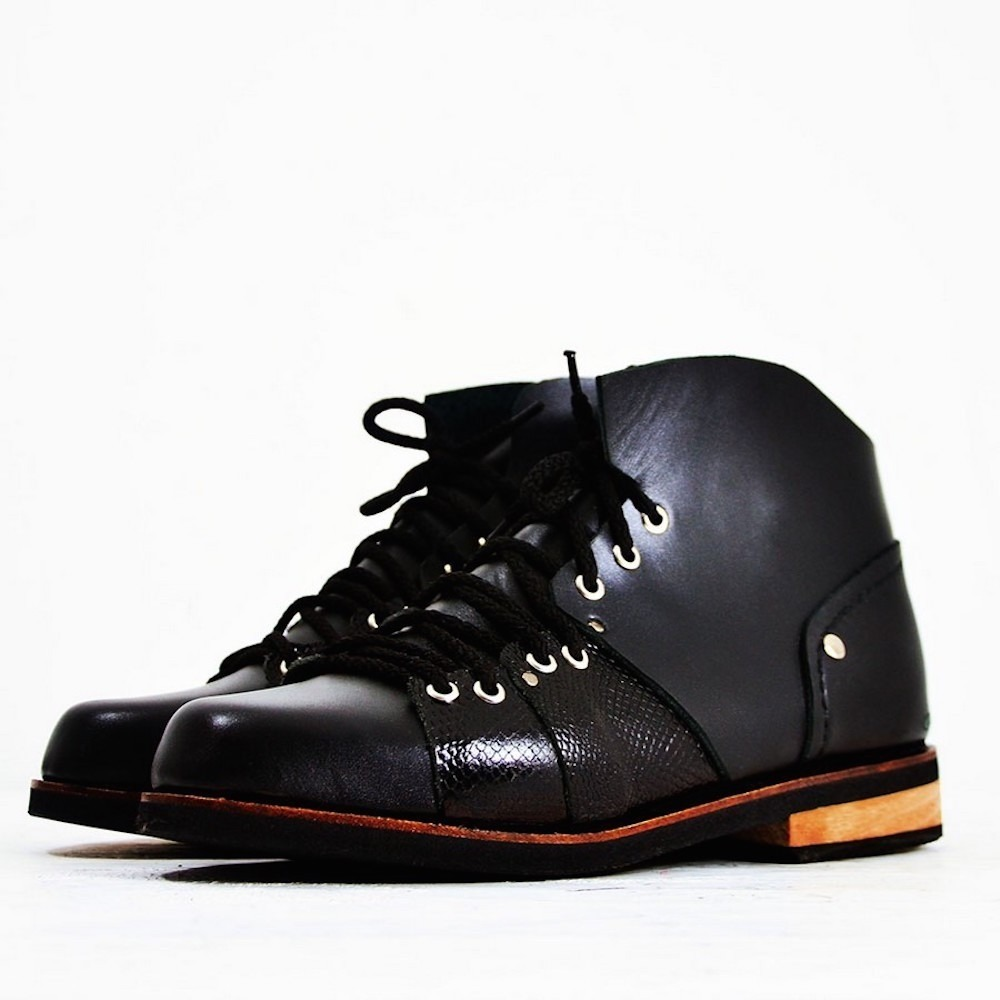 new arrivals 7c4b2 a1bd1 Handmade Italian Leather Shoes - PeppeShoes