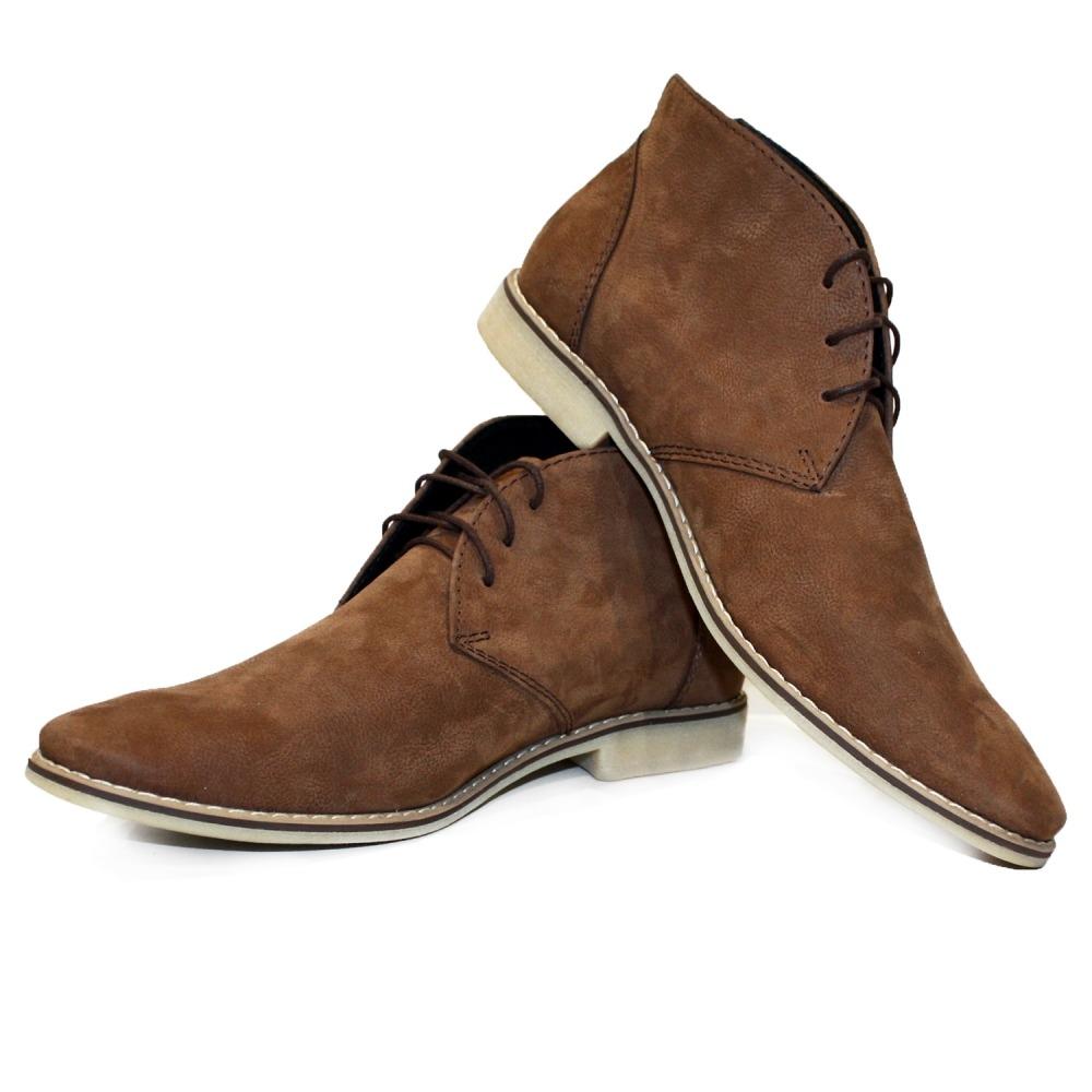 72d6edc68ca98b Wir benutzen hauptsachlich weiches, gepragtes und samisches Leder, Unsere  Kunden konnen sicher sein, dass jedes Paar unserer Schuhe, die wir anbieten  ...